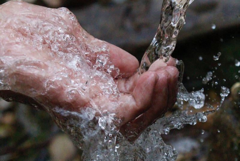 Día Mundial del Agua: todo lo que debes saber