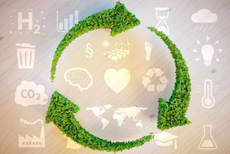 Tipos de contaminación: cuáles son los más importantes
