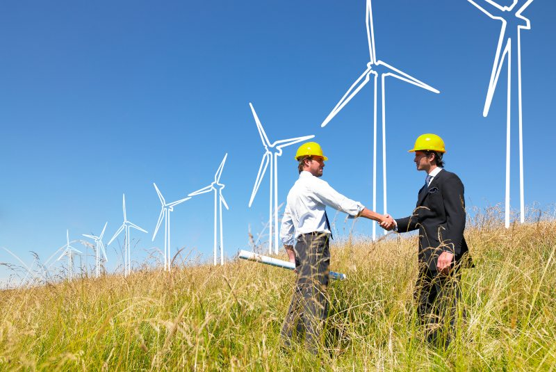 Informe Brundtland y la gestión sostenible empresarial