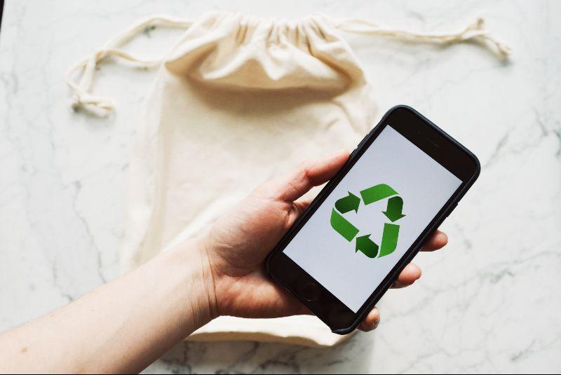 Consumo responsable: tú puedes hacer la diferencia