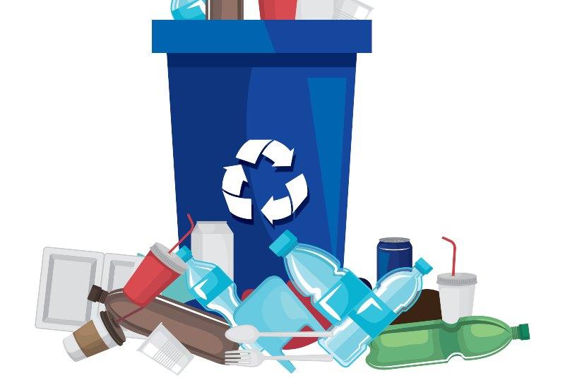 GTC 24: normatividad de gestión de residuos sólidos