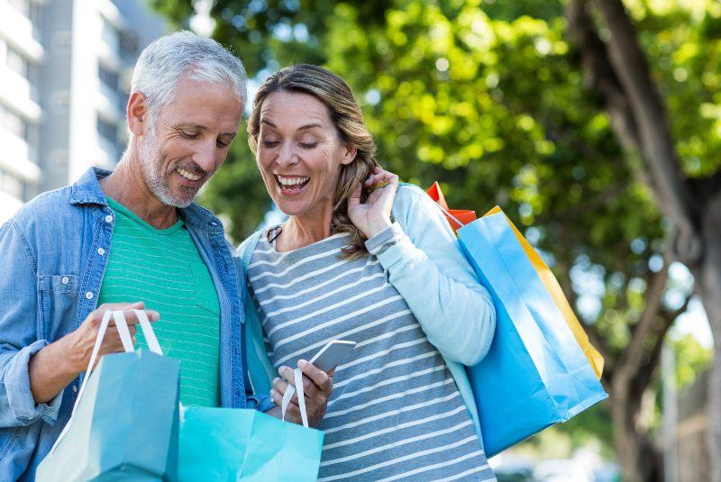 No más compras compulsivas: conoce el Green Friday