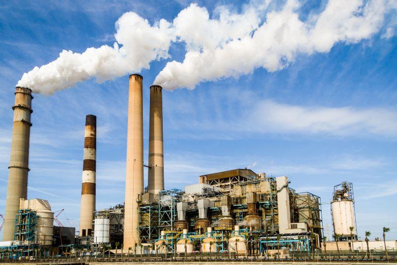 Cómo pueden las empresas ayudar a reducir las emisiones de co2