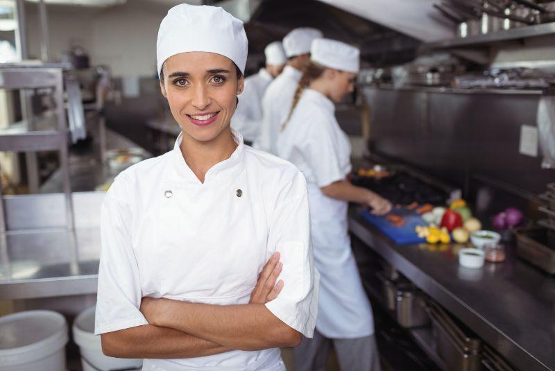 Aceite usado de cocina: qué hacer en tu restaurante