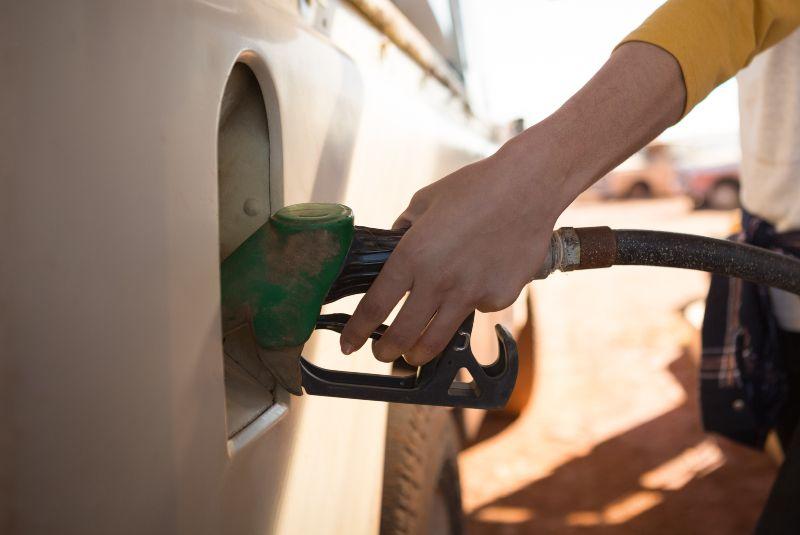 Conoce cuáles son esos combustibles alternativos más usados en Colombia