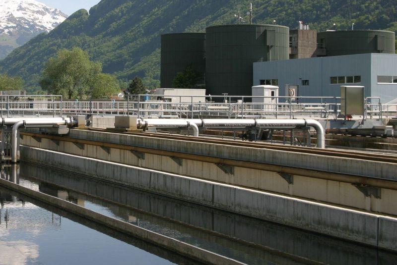 Ecología industrial: cómo afecta la economía